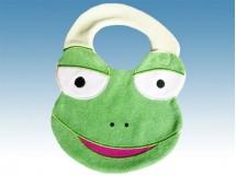 Kurbağa Önlük