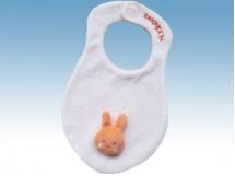 Mini Mini Tavşancık Önlük