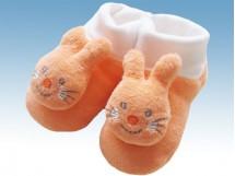 Mini Mini Tavşancık