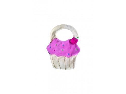 Cupcake Önlük