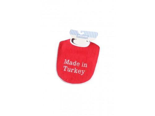 Esprili Önlük (Made in Turkey)