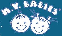 N.Y Babies Nurhay Demoen Konf. & Oyun.